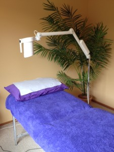 Gold Coast Permanent Hair Removal Clinic